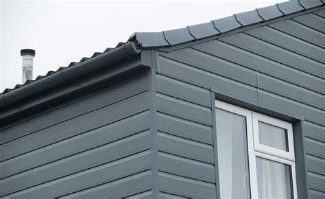 complete guide  cladding homebuilding renovating