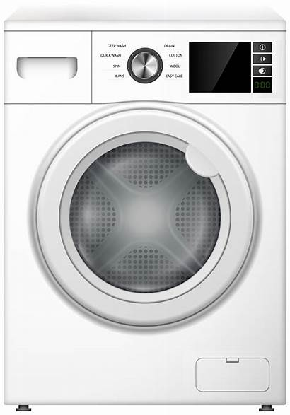 Washing Machine Clip Clipart Clipartpng Appliances Link