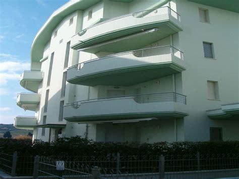 Appartamenti In Affitto Tortoreto Lido by Tortoreto Lido Vacanze Affitto Tortoreto