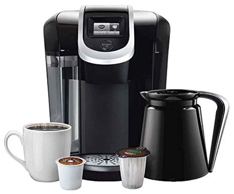 KRUPS XP1600 Coffee Maker and Espresso Machine Combination, Black in the UAE. See prices