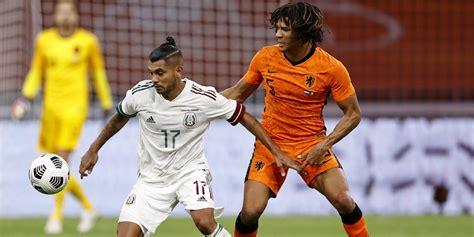 Jun 20, 2021 · kounde has been linked with a number of clubs this summer,. Manchester City, el responsable de que Tecatito Corona no ...