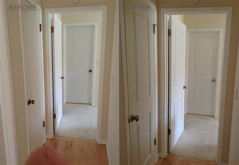 Classy Interior Doors As Furniture For Home