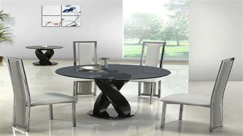Cheap Dining Room Sets by Room Store Dining Room Sets Dining Room Sets