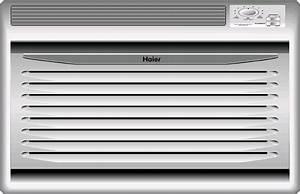 Haier -- Hwf05xc7
