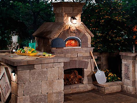 chicago brick ovens   place