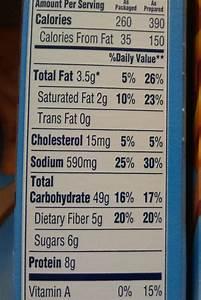 Kraft | I Don't Like to Go Outside