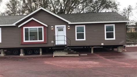 country kitchen chadron ne schult multi section 58x28 hinn s homes in chadron 6015