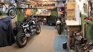 My Garage   U2013 Gazzz Garage