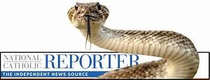 For Whom Does National Catholic Reporter Speak?