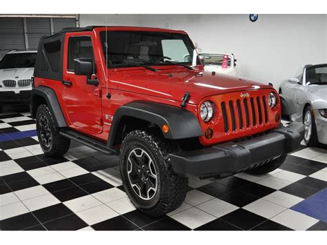 used jeep for sale by owner used 2008 jeep wrangler for sale by owner in pompano beach