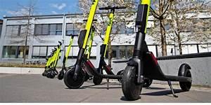 E Roller Hamburg : elektro roller verband e scooter ohne zulassung nur ~ Kayakingforconservation.com Haus und Dekorationen