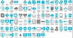 Microsoft  Net    Dynamics 365 And Azure Posts  Microsoft