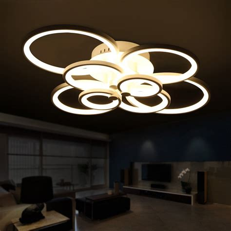 HD wallpapers wohnzimmerlampen led modern