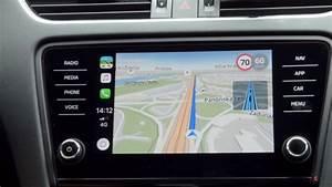 Sygic Car Navigation Preis : sygic car navigation apple ~ Kayakingforconservation.com Haus und Dekorationen