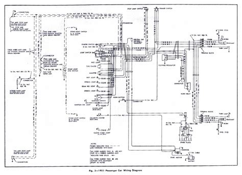 Autocar Truck Wiring Diagram by Chevrolet Car Manuals Wiring Diagrams Pdf Fault Codes