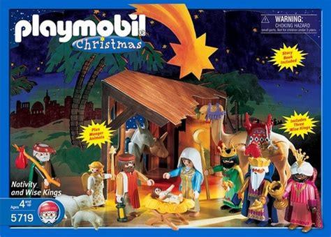 Barco Pirata Playmobil Carrefour by Estoy Indignado Con Los Cabrones De Playmobil P 225 Gina 7