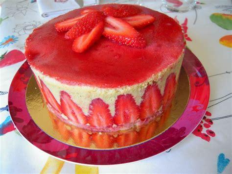 coefficient bac pro cuisine epreuve cap cuisine cap cuisine 2016 htellerie