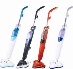 benefits of best steam mop for hardwood floors intmedimplants