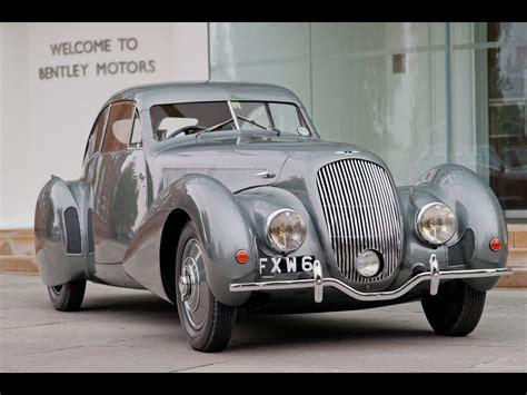 1937 Bentley Embiricos Static 1 1920x1440 Wallpaper