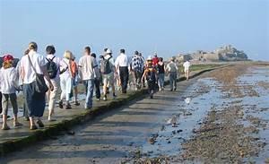 File:Helier pilgrimage 2005 Jersey.jpg - Wikimedia Commons