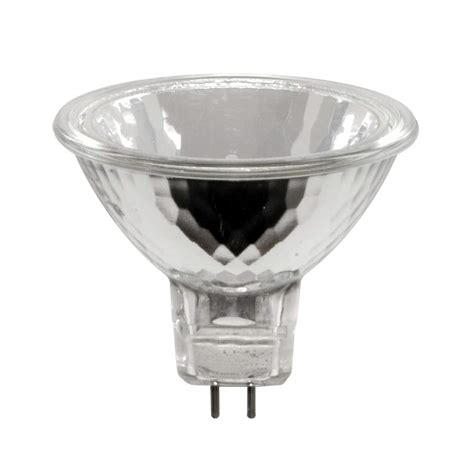 reflekto halogen mr16 35w 12 176