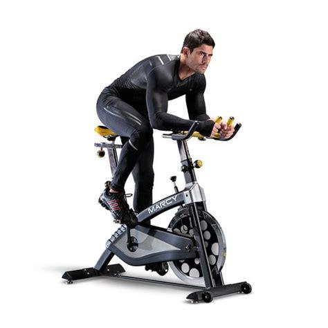 foldable exercise bike exercise bikes stationary bikes more academy