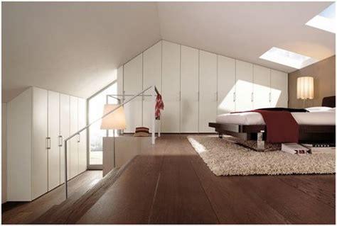 split level bedroom free interior decorating ideas