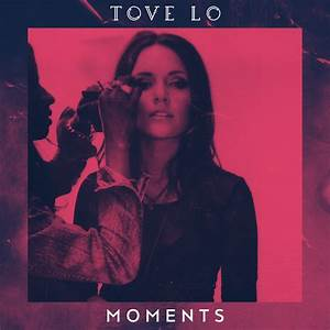 Tove Lo | Commercial | Johannes Helje