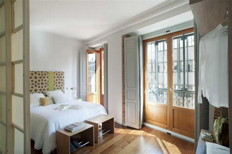 Appartments Spain by Apartment The Eric Vokel Madrid Spain Booking