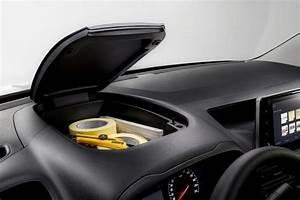 Opel Combo 2018 7 Sitzer : fotos del opel combo cargo 2018 autof ~ Jslefanu.com Haus und Dekorationen