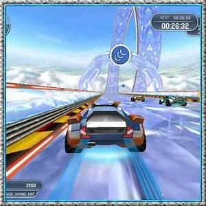 Auto Spiele 3 Seite ALLERGRSST Kostenlose Online