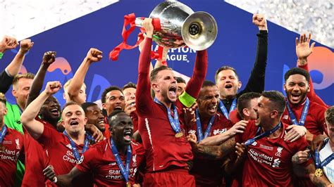 Liverpool welcome chelsea to anfield this evening as both sides look to move up to fourth place in the premier league table. UEFA Champions League Round of 16 draw: Results, fixtures ...