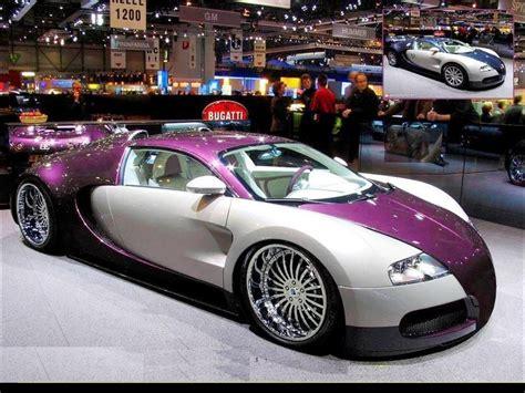 View and download for free this purple black bugatti wallpaper which comes in best available resolution of 2560x1600 in high quality. Purple and white Bugatti | Bugatti cars, Bugatti veyron ...
