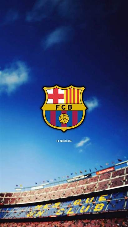 Barcelona Fc Messi Wallpapers Android Iphone Barca