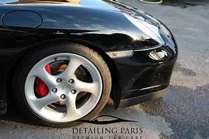 Jantes Porsche 996 : porsche 996 carrera 4s flat 6 3 6 320 ch r novation automobile detailing paris ~ Gottalentnigeria.com Avis de Voitures