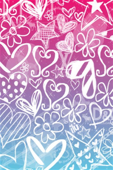 popular girly wallpapers weneedfun