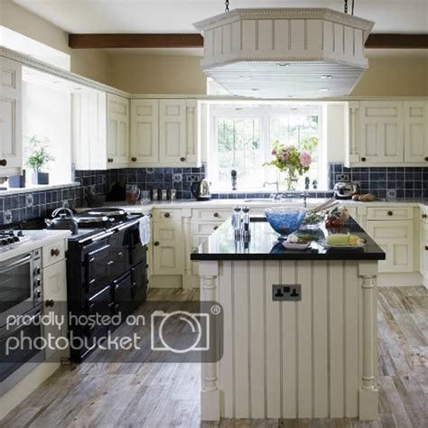 white beadboard kitchen cabinets photos of white beadboard cabinets 1255