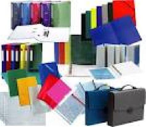fournisseur de bureau wafa store vente fourniture de bureau annonces wafa