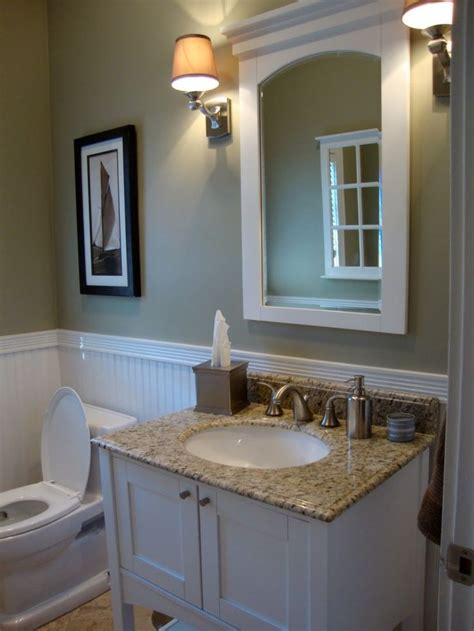 Benjamin Paint Colors For Bathrooms by Best 25 Nantucket Decor Ideas On Summer House