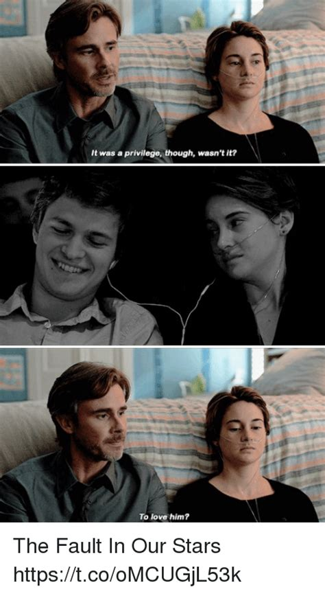 Fault In Our Stars Meme - 25 best memes about the fault in our stars the fault in our stars memes