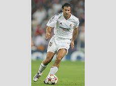 THE MONEY MEN Ronaldo deal will see winger leapfrog Kaka