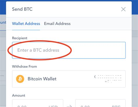 Deposit and trade times may vary by currencies but shouldn't take any longer than the usual transfer times for that currency. Coinbase Wallet