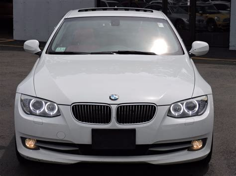 2011 Bmw 328i Sport Package by Used 2011 Bmw 328i Xdrive At Saugus Auto Mall