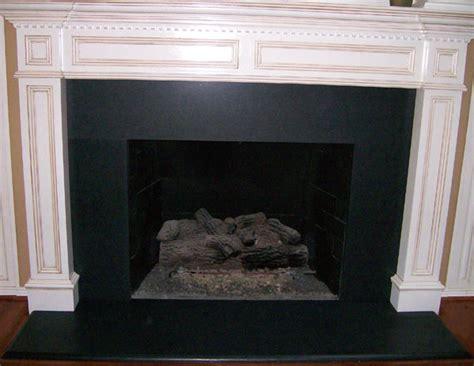 black marble fireplace surround video   madlonsbigbearcom