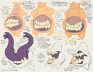The Merri Monster