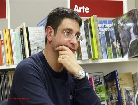 Libreria Ubik Catanzaro by Alla Libreria Ubik Di Catanzaro Lido Massimo Cacciapuoti