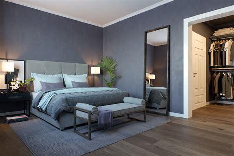 Home Design Ideas For 2019 by Ferdighus I Herskapelig Stil Dette Er Boligen Albertine