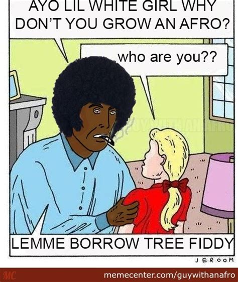 Tree Fiddy Meme - tree fiddy memes best collection of funny tree fiddy pictures