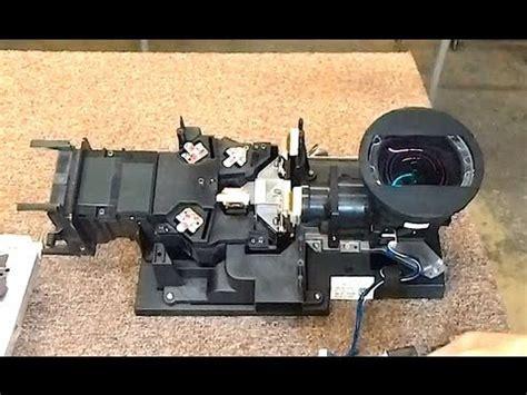 Kdf E50a10 L Light Blinking by Sony Kdl40xbr4 Lcd L C D Tv 13 Blinks Repair Fix