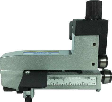 formica cutter tool formica cutter virutex spain laminate cutter barcelona c015l cutting sawing tools horme